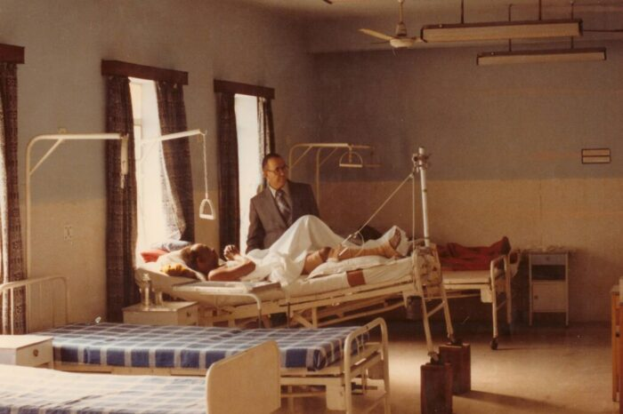 MB in hospital w_patient copy